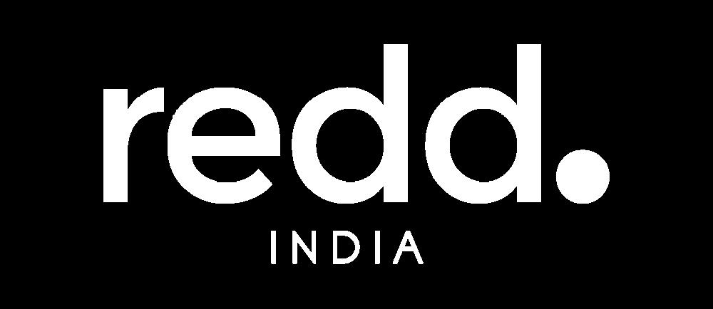 Redd-India