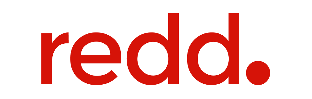 Redd-redv