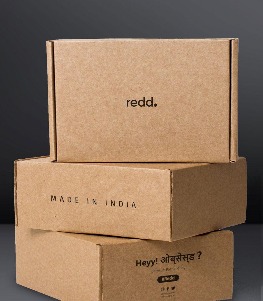 redd-packaging