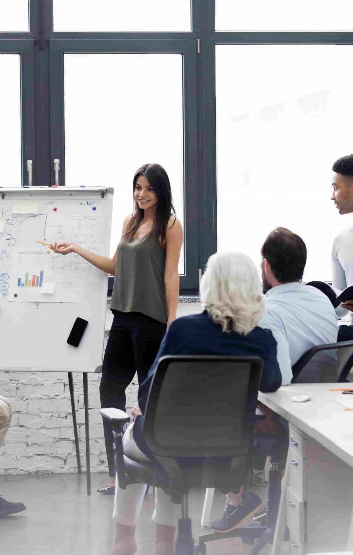business-woman-making-presentation-office-min
